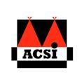 acsi eurocamping