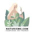 Camping naturiste Natustar pour des vacances au naturel